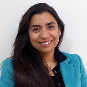 Claudia Rozas TelloWEB