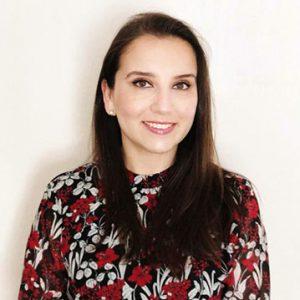 María Paz HodarWEB