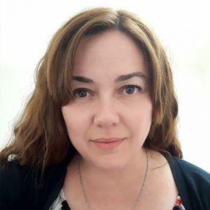 María Paz MuraroWEB