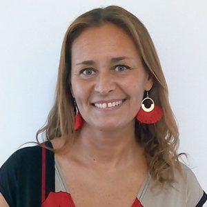 Ingrid Bugueño WEB