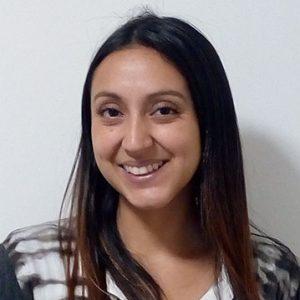 Giovanna Andreani MuñozWEB