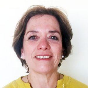 Solange NúñezWEB