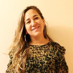 Viviana Rodríguez VillarroelWEB