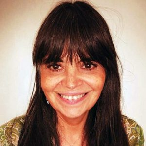 Mariella RodriguezWEB
