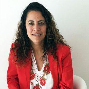 Ps. Carolina RojasWEB