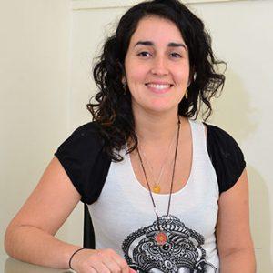 Ps. María Consuelo BustamanteWEB